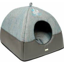 Blue Rose kutyaház