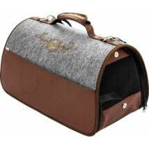 Classy kutyahordozó táska