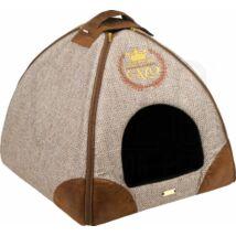 Premium kutyaház