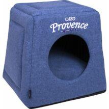 Provence blue kutyaház
