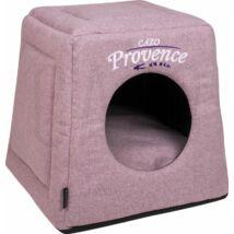 Provence Lavender kutyaház