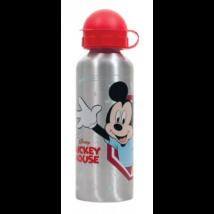 Disney Mickey gyerek alumínium kulacs 520 ml