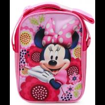 Disney Minnie gyerek Oldaltáska válltáska