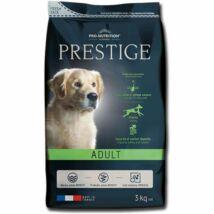 Prestige Adult kutyaeledel száraztáp 15kg
