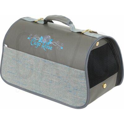 Blue Rose kutyahordozó táska