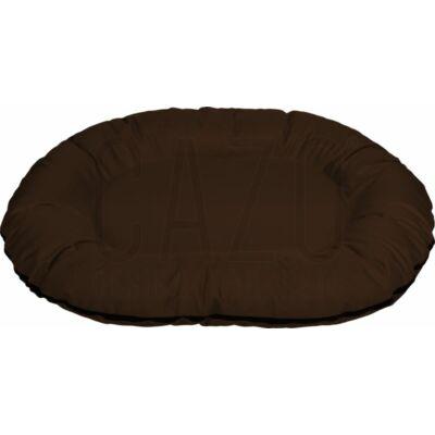 Oval kutyafekhely barna