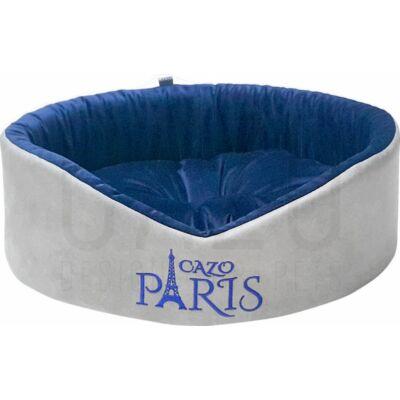 Paris Foam kutyaágy