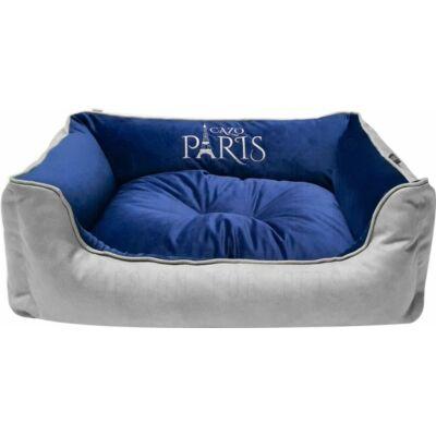 Paris Navy kutyaágy