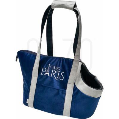 Paris kutyahordozó válltáska