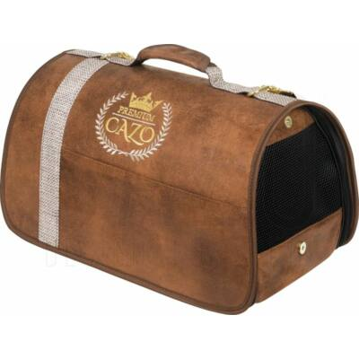 Premium kutyahordozó táska