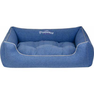 Provance kék kutyaágy