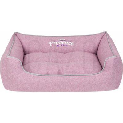 Provance Lavender kutyaágy