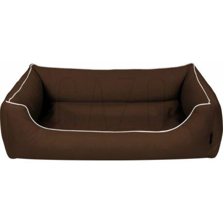 Outdoor Maxy barna kutyaágy