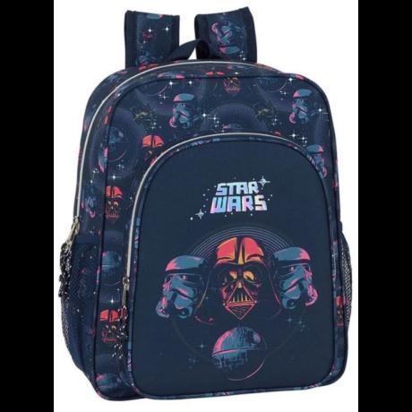 Star Wars gyerek iskolatáska