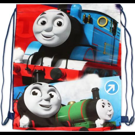 Gyerek sporttáska Thomas