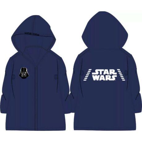Star Wars esőkabát 110-128 cm