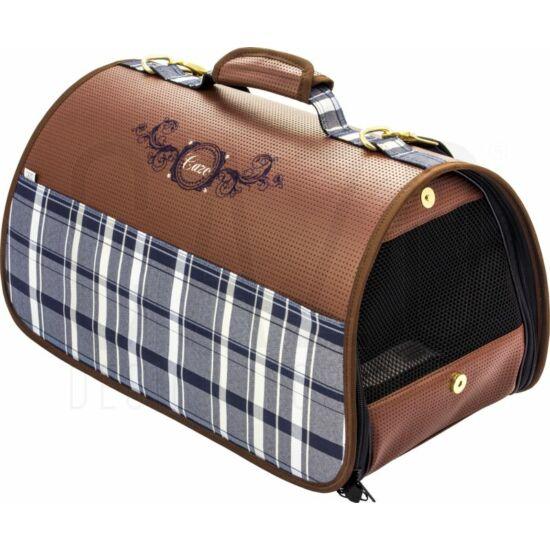 Exclusive kutyahordozó táska