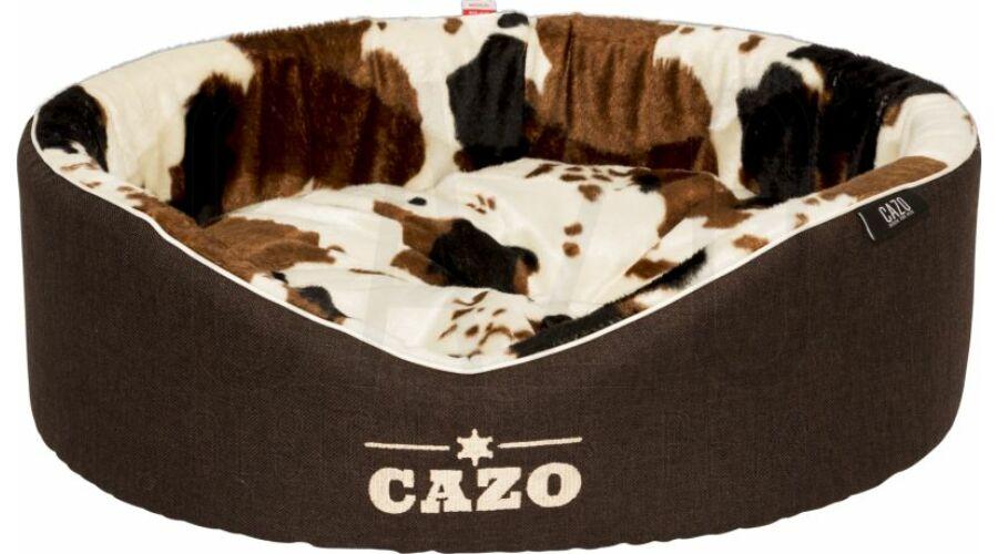 de3112651b Country Foam kutyaágy - Elegáns & Trendy - DoggieStyle.hu - Egyedi ...